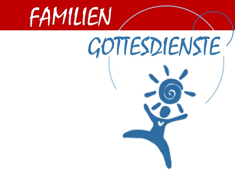 Familiengottesdienste Kernen