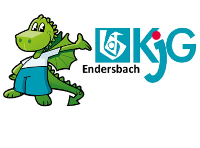 KJG Endersbach