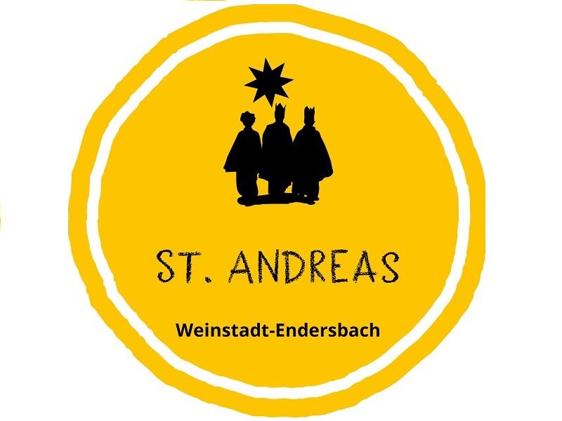 Sternsinger Endersbach