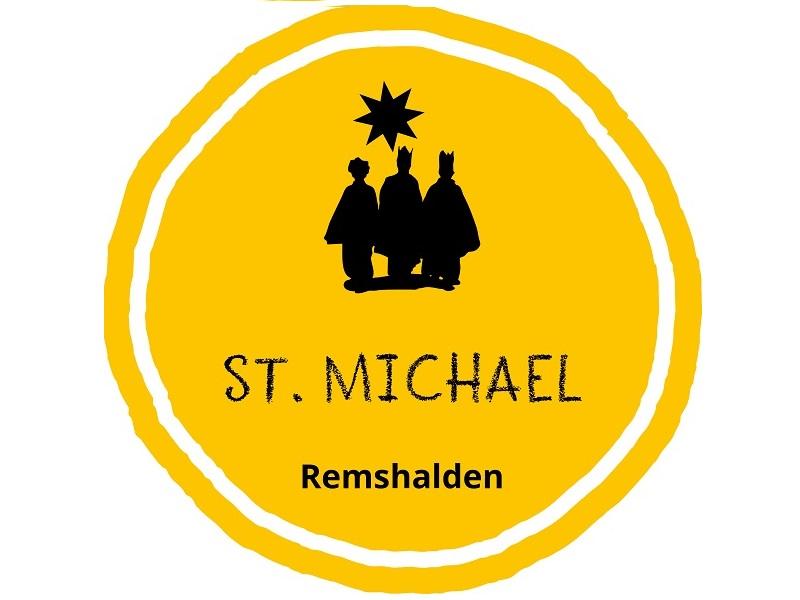 Sternsinger Remshalden