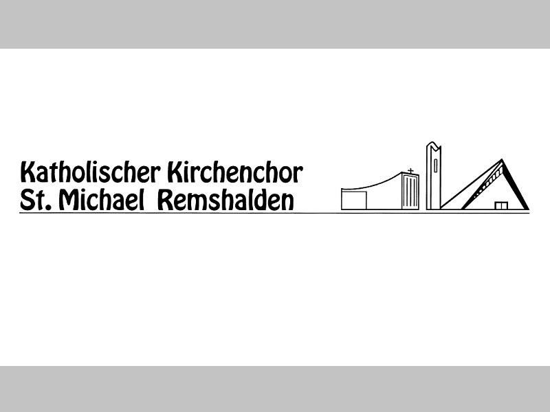 Kirchenchor Remshalden